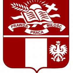 Parafia p.w. Najświętszego Sakramentu w Miliczu